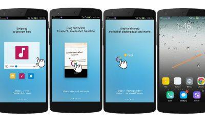 rsz fooview 400x240 - Quay màn hình Android, dịch tiếng Anh bằng camera với fooView - Float Viewer