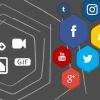 social image sizing guide 2017 header 100x100 - O&O FileDirect: Chia sẻ file trực tiếp qua mạng