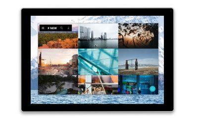 tai anh splash tren windows 10 400x240 - Ứng dụng tải ảnh chất lượng cao Unsplash trên máy tính Windows 10