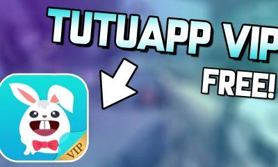 """tutuapp featured 400x240 - Apple tiếp tục càn quét các trang cài ứng dụng """"lậu"""""""