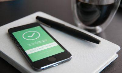 vpn cho ios 400x240 - Top 8 phần mềm VPN tốt nhất cho iPhone và thiết bị iOS
