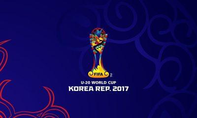 world cup u20 400x240 - Cách xem FIFA U-20 World Cup 2017 cùng đội Việt Nam trên PC và điện thoại
