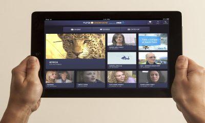 xem phim và tải phim 400x240 - Xem và tải phim, video online, dịch vụ lưu trữ đám mây trên iOS