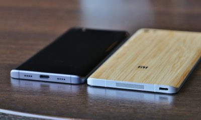 xiaomi mi 5 featured 400x240 - Tổng hợp 10 ứng dụng Android miễn phí ngày 24.5 trị giá 324.000 đồng