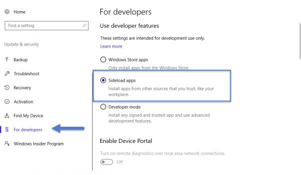 2017 06 03 15 26 27 600x349 - Cách tải tập tin cài đặt (APPX) của Windows 10 trên Windows Store thành công 100%