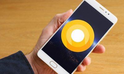 """android o 800x450 400x240 - Những điện thoại Samsung được cập nhật lên Android 8.0 """"O"""""""