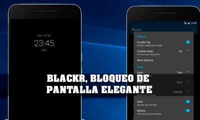 """blackr 400x240 - Tiết kiệm pin, tắt ánh sáng xanh khi """"nghe"""" video YouTube trên Android"""