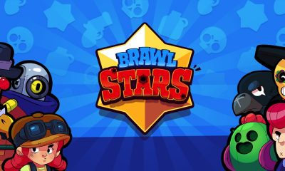 brawl stars featured 400x240 - Brawl Stars: tựa game mới toanh của Supercell sau Clash Royal