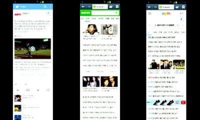 chup man hinh cuon ios 11 featured 400x240 - Cách chụp màn hình cuộn toàn bộ trang web trên iOS 11
