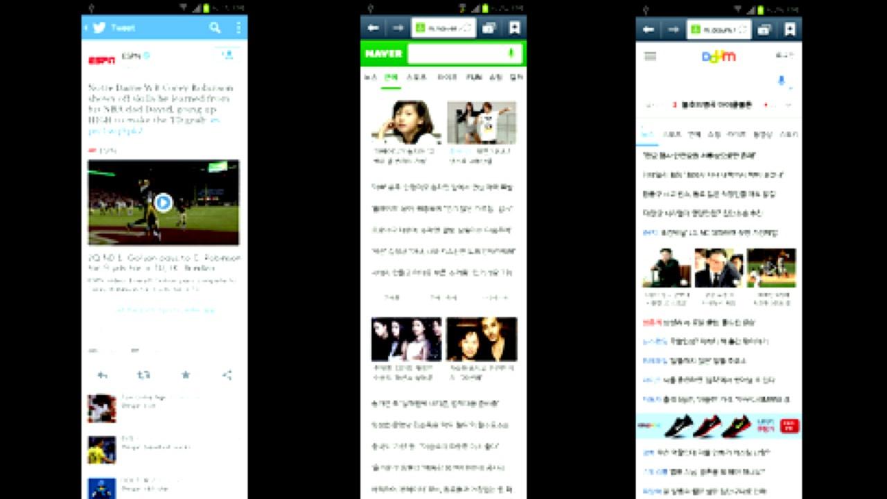 chup man hinh cuon ios 11 featured - Cách chụp cuộn màn hình trên iPhone