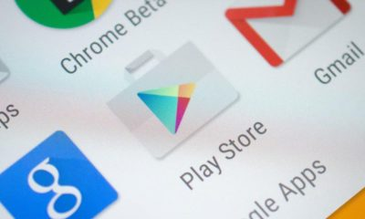 google play sale 400x240 - Ứng dụng săn app, game miễn phí, giảm giá trên Android