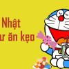 """hoc tieng nhat cung akira 100x100 - """"Tuyệt chiêu"""" Học tiếng Nhật mỗi ngày ngay trong trình duyệt Chrome"""