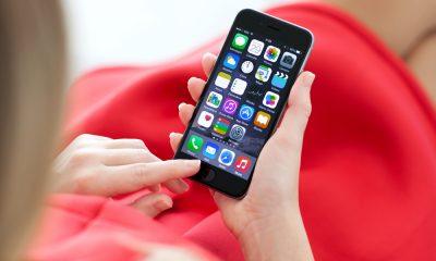 iphone 6 3 featured 400x240 - Nhiều ứng dụng không tìm được trên Appstore, làm sao khắc phục?
