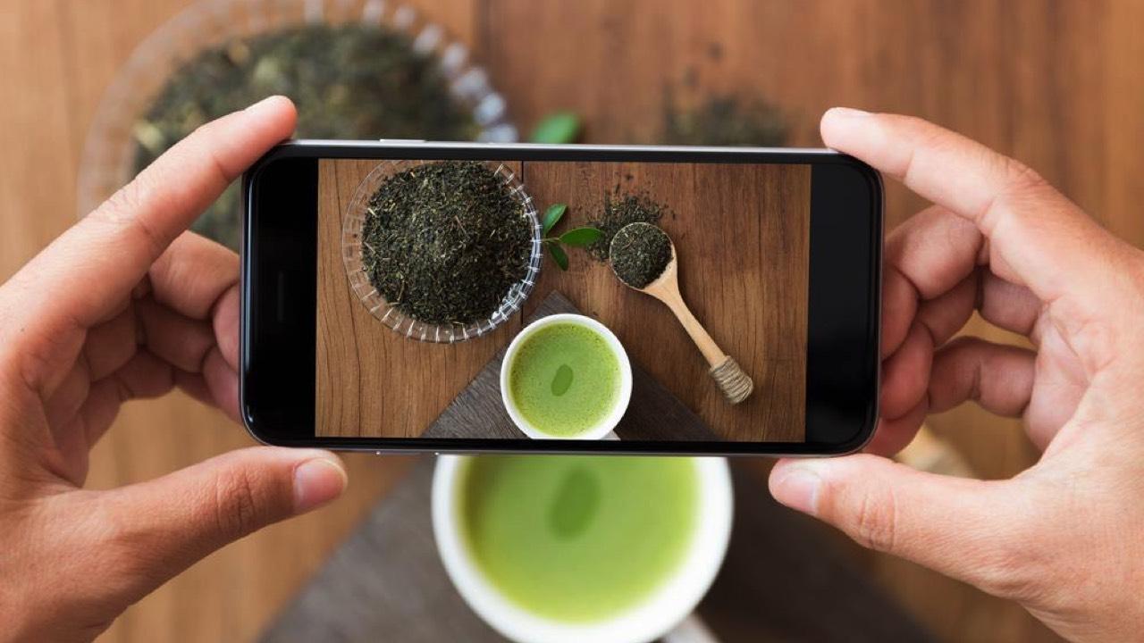 iphone featured 3 - Tổng hợp 13 ứng dụng iOS miễn phí ngày 19.6 trị giá 39USD
