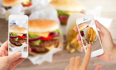 iphone featured 4 400x240 - Tổng hợp 10 ứng dụng iOS giảm giá miễn phí ngày 5.9 trị giá 33USD
