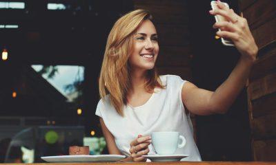 iphone selfie featured 400x240 - Tổng hợp 9 ứng dụng iOS giảm giá miễn phí ngày 17/11 trị giá 18USD