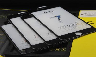 kinh cuong luc 5d featured 400x240 - Kính cường lực 4D, 5D cho iPhone là gì? Nó khác gì 3D?