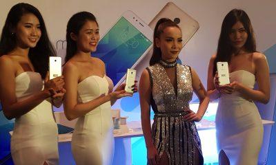 meizu featured 400x240 - Trải nghiệm nhanh Meizu M5, M5s và M5 Note