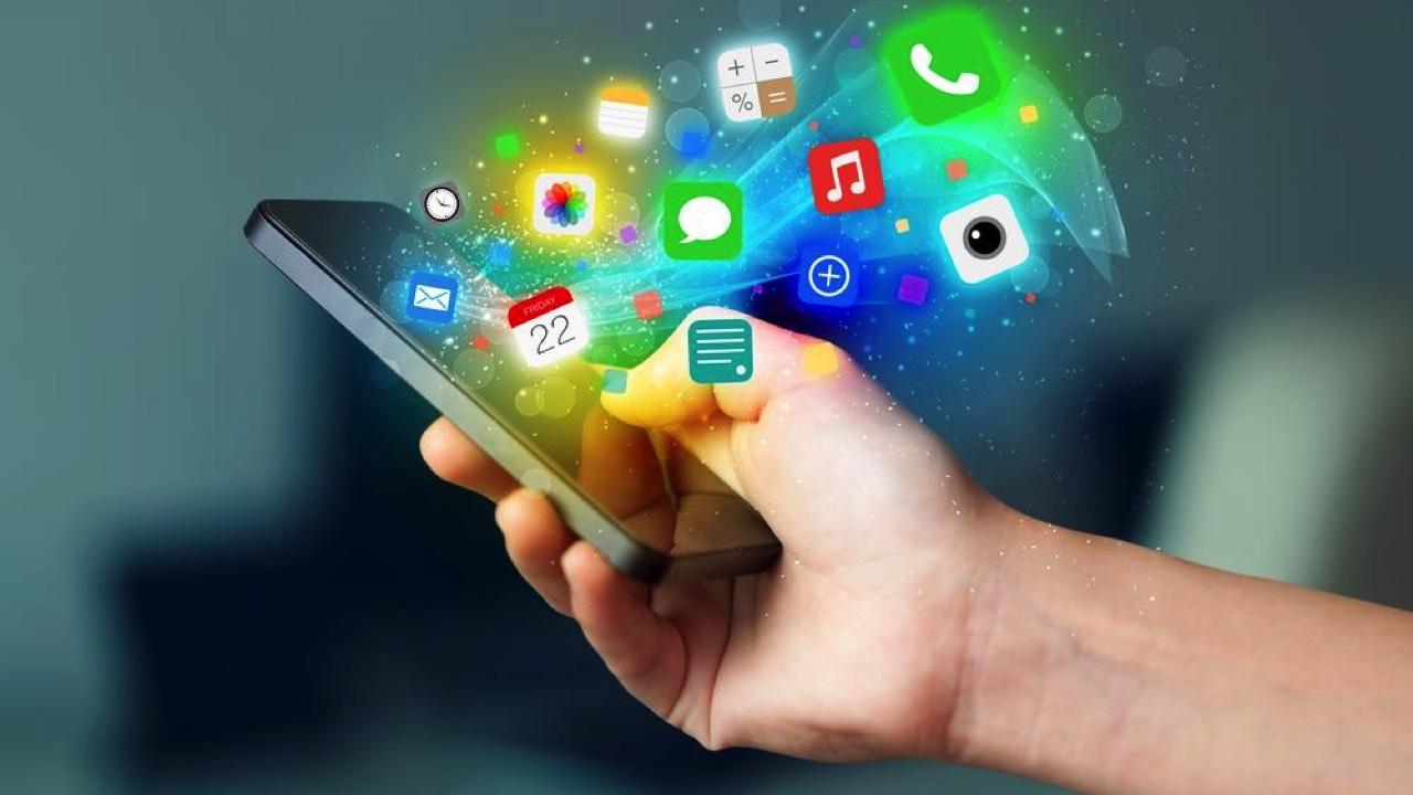 move iphone icon featured - Cách nạp tiền cho thuê bao Viettel trả sau bằng thẻ điện thoại