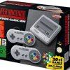 """nintendo classic mini snes featured 100x100 - Hình ảnh 19 tựa game""""ấu thơ"""" bên trong máy The Nintendo Classic Mini: SNES"""