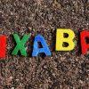 pixabay 100x100 - Thêm một trang tìm ảnh chất lượng cao, có tool hỗ trợ tải về