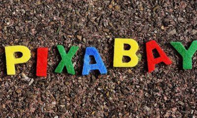 pixabay 400x240 - Thêm một trang tìm ảnh chất lượng cao, có tool hỗ trợ tải về