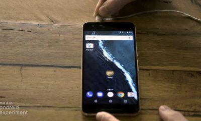 taskzy 1 400x240 - Cách hay để tự động mở nhạc khi cắm tai nghe dành cho Android