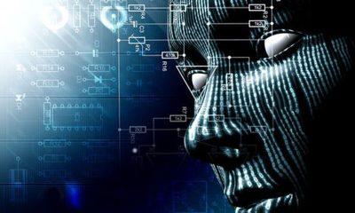 trend micro 400x240 - Hacker Nga đang nhắm đến các nhân vật chính trị
