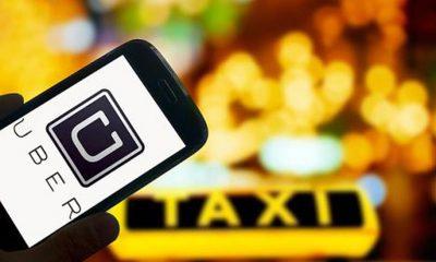 uber nop thue 1487640929114 400x240 - Ở Việt Nam nhưng bị trừ tiền oan cho dịch vụ Uber tại… Úc