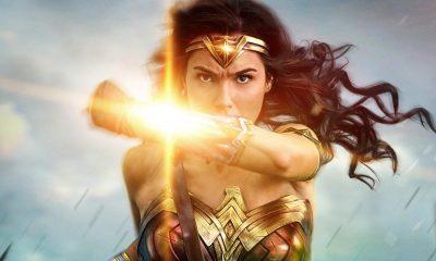 wonder woman movie review featured 400x240 - Đánh giá Wonder Woman - nữ thần chiến binh