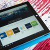 ws 3 100x100 - Tổng hợp 9 ứng dụng Windows 10 hay và miễn phí nửa cuối tháng 6/2017