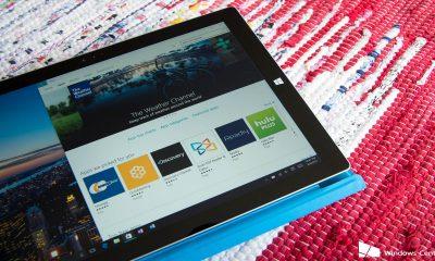ws 3 400x240 - Tổng hợp 9 ứng dụng Windows 10 hay và miễn phí nửa cuối tháng 6/2017