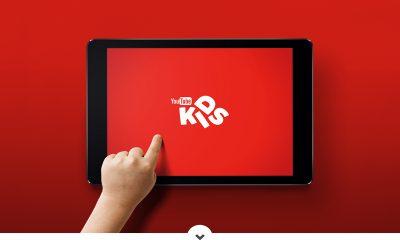 ytk 400x240 - Cách tải và sử dụng YouTube Kids trên Android và iOS