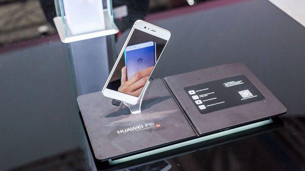 17017224 1613383548673545 5621330389323831737 o 600x338 - Huawei tiêu thụ 73,01 triệu smartphone trong nửa đầu 2017, doanh thu tăng 36,2%