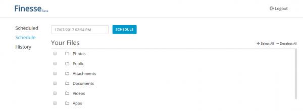 """2017 07 08 14 55 43 600x221 - Tổng hợp 4 dịch vụ """"tăng lực"""" cho Dropbox"""
