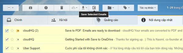 2017 07 21 15 37 58 600x174 - Cách sao lưu Gmail vào máy tính, OneDrive, PDF,...