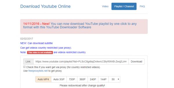 2017 07 30 14 37 56 600x304 - Cách tải Playlist YouTube và nhiều trang web đơn giản