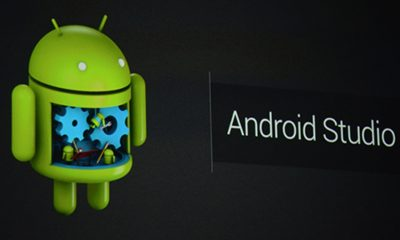 Google Developer Studio 1 400x240 - Android Studiolà gì?