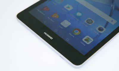 Huawei MediaPad T3 8 3 400x240 - Bộ đôi tablet Huawei MediaPad M3 2017 và MediaPad T3-8 có gì hay?