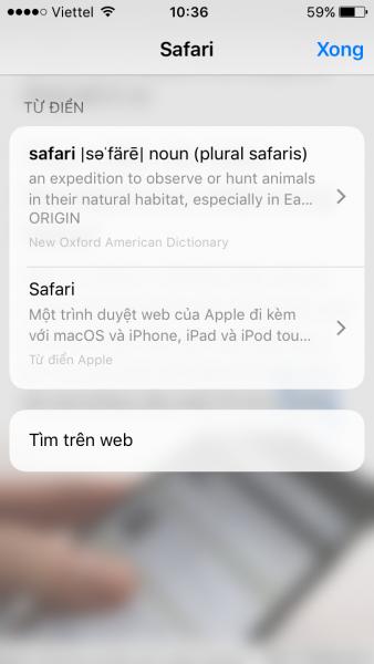 IMG 1389 338x600 - 8 thủ thuật Safari trên thiết bị iOS mà bạn có thể chưa biết