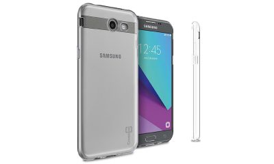 Samsung Galaxy J7 Pro 1 400x240 - Galaxy J7 Pro chính thức bán ra tại FPT Shop