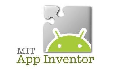 app inventor 400x240 - App Inventor làgì?