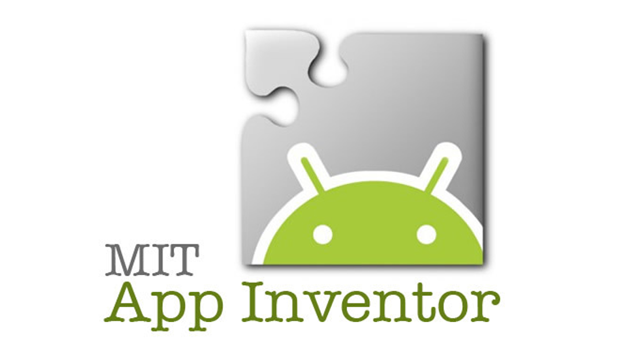 app inventor - App Inventor làgì?