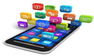 app la gi 400x240 - App là gì?