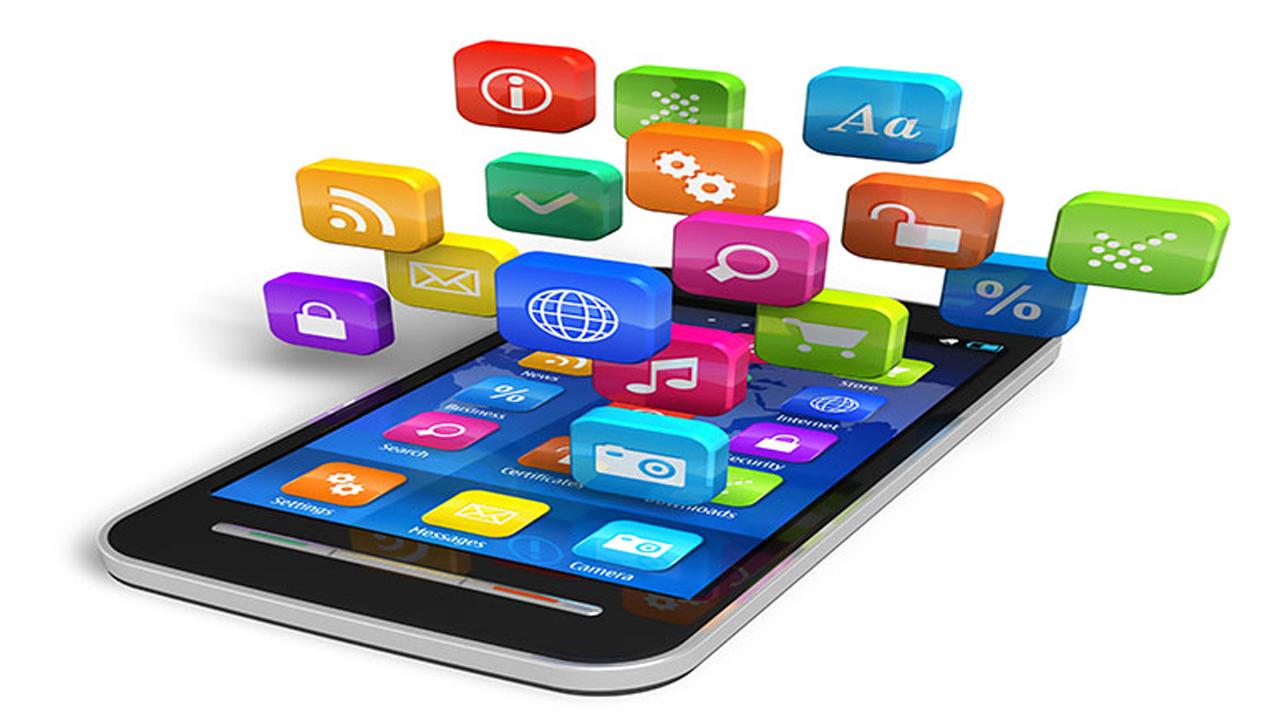 app la gi - App là gì?