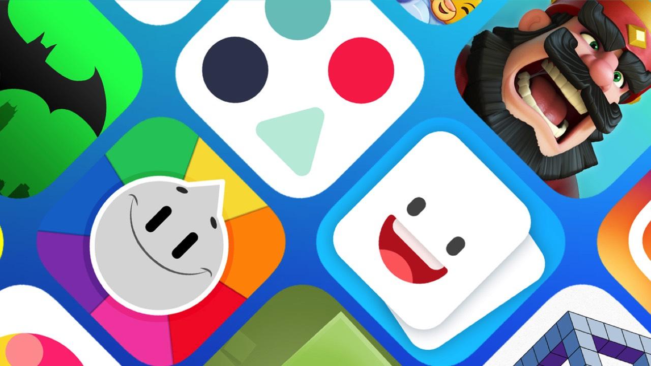 Fakespot: Kiểm tra chất lượng ứng dụng trên App Store