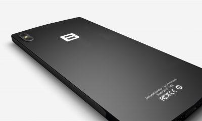 bPhone 2017 400x240 - Bkav ra mắt Bphone phiên bản mới đầu tháng 8, bán qua Thế Giới Di động