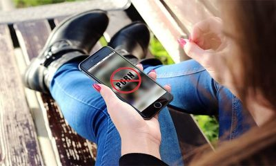 blockpornios1280x720 400x240 - Chặn quảng cáo, web đen, lọc kết quả tìm kiếm không lành mạnh trên iOS