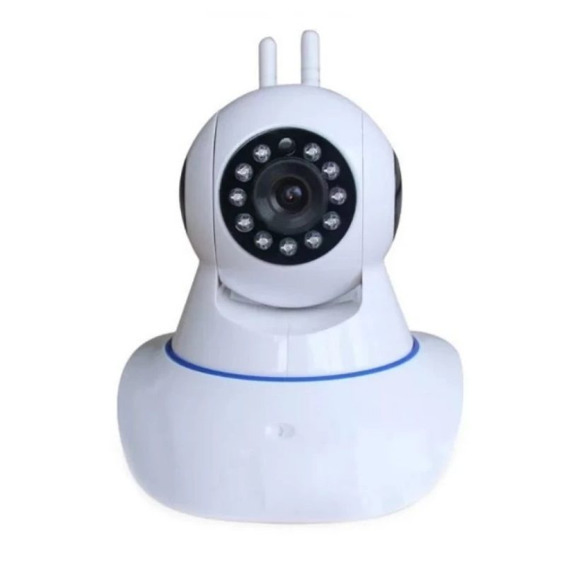 camera ip yosee 800x800 - Tổng hợp 5 mặt hàng khuyến mại, giảm giá sốc ngày 15.7