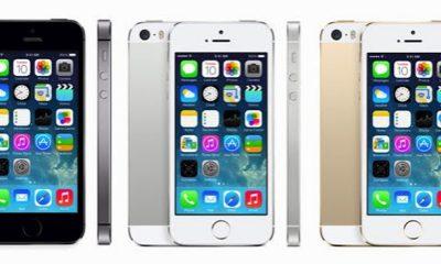 Firmware iPhone, Firmware iOS là gì?